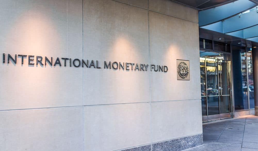 Stop Loaning Kenya: Frustrated Kenyans Continue With Protests Against IMF Loans for 3rd Day
