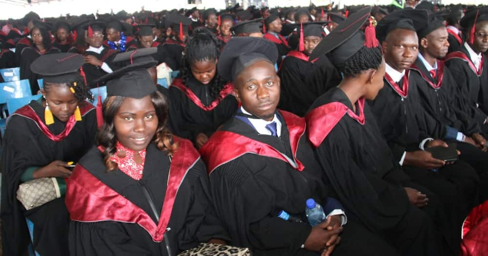More burden for parents as university fees set to be tripled in new financing plan