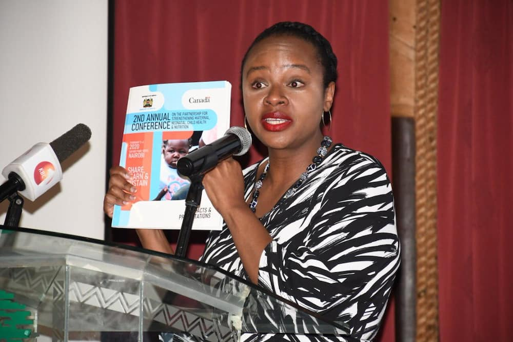 One dose of COVID-19 vaccine to cost KSh 770, Dr Mwangangi