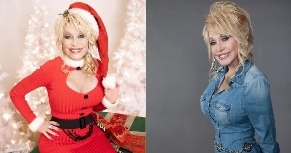 Dolly Parton Says No to Capitol Grounds Statue in Her Honour