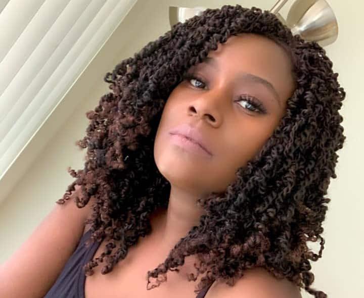 Singer Juliana Kanyomozi praises Bobi Wine for inspiring a generation: 'I'm proud of you'