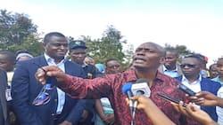 William Kabogo: Mt Kenya Watakuwa na Mgombea wa Urais 2022