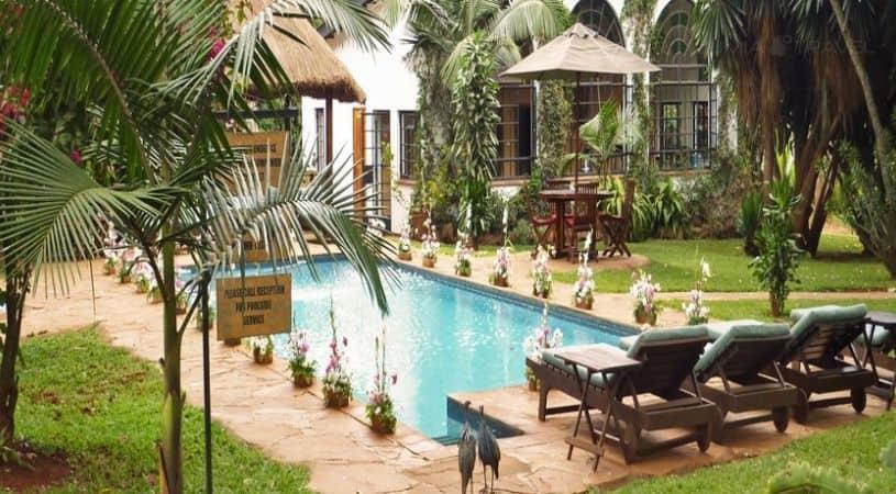 best getaways in nairobi romantic getaways near nairobi weekend getaway deals kenya places to visit in kenya on a budget