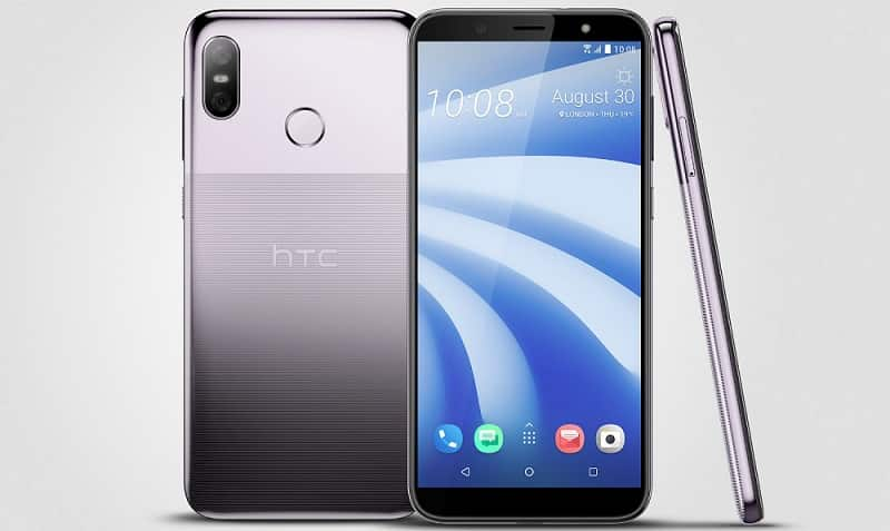 latest htc phones htc phones prices in kenya htc android phone price list list of htc phones