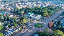 "Oburu Odinga Proposes Elevation of Kakamega to City Status: ""It's Developed and Organised"""