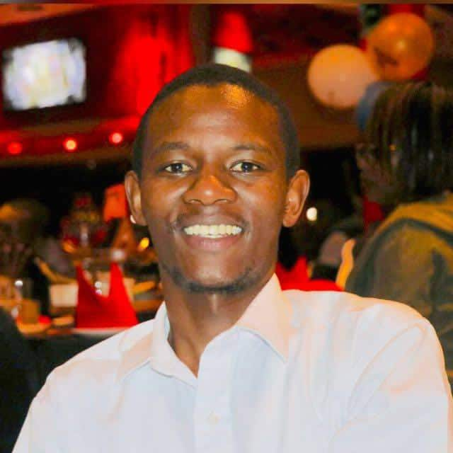 Kenyans launch social media search for driver who allegedly killed pedestrian, went into hiding