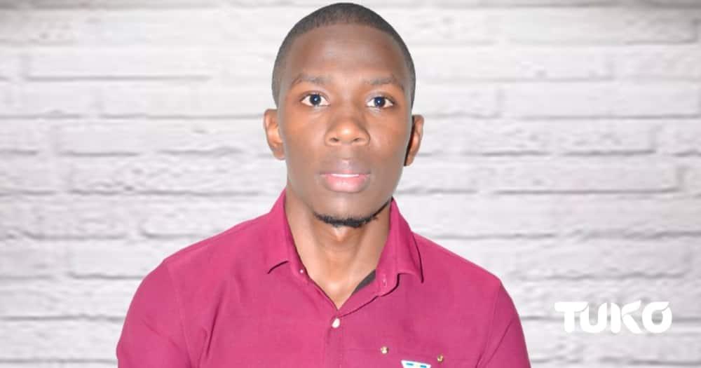 Meet TUKO.co.ke's Senior Team behind the leading website in Kenya