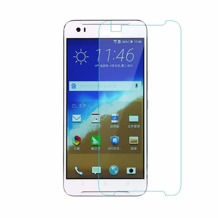 Latest HTC phones in Kenya and their prices ▷ Tuko co ke