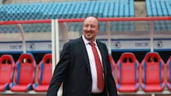 Top Premier League Club Appoint New Manager Weeks to The Start of New Season