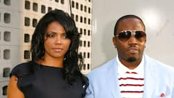 Sherlita Patton and Big Boi relationship: Are they still together?