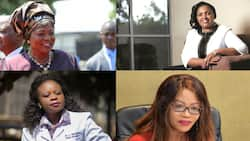 List of Richest Women in Kenya, Businesses They Run and Their Net Worth
