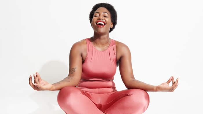 Lady Gets Many Reactions after Sharing Her Plan to Quit 9-5 Job to Become an Entrepreneur