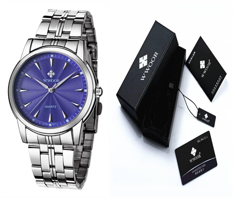 33881e2de2a4083e - Top best gift shops in Nairobi to buy presents