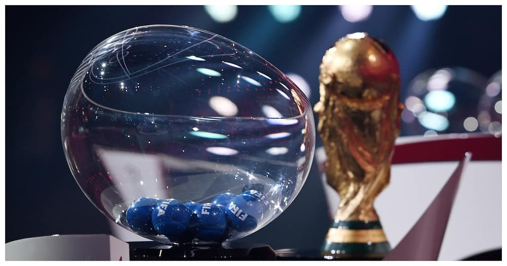 2022 World Cup Final tickets already up for sale for a massive KSh 6.4 million