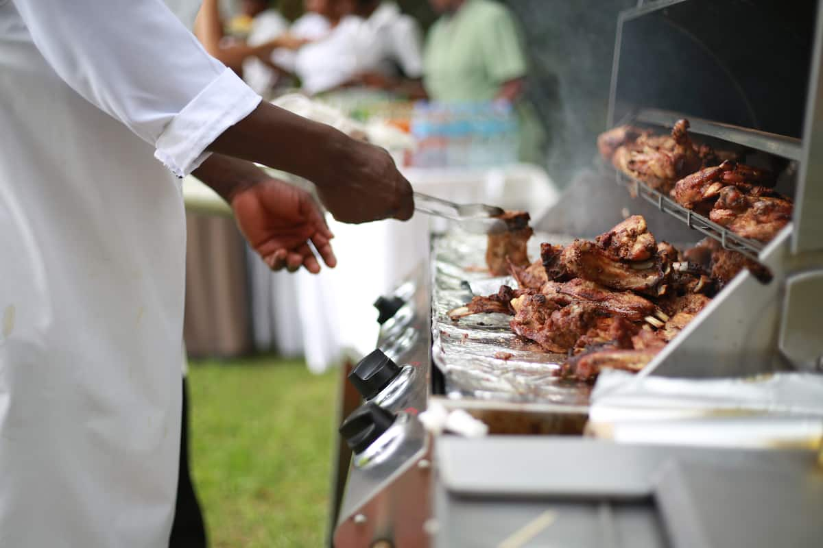 Culinary Arts courses and schools in Kenya ▷ Tuko co ke
