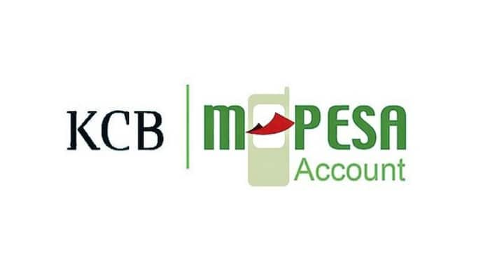 How to withdraw money from KCB to M-Pesa via app and USSD code