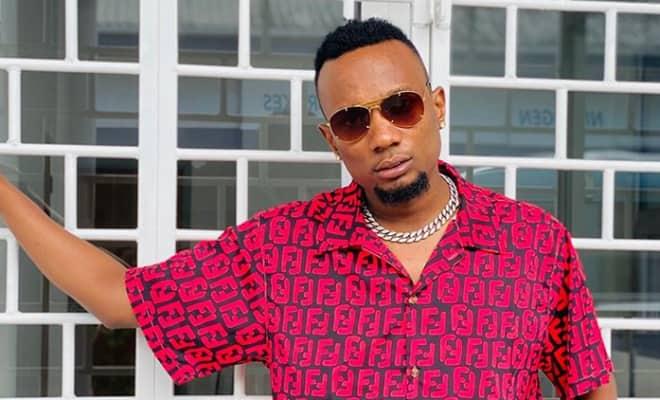 Top 20 Tanzanian artists