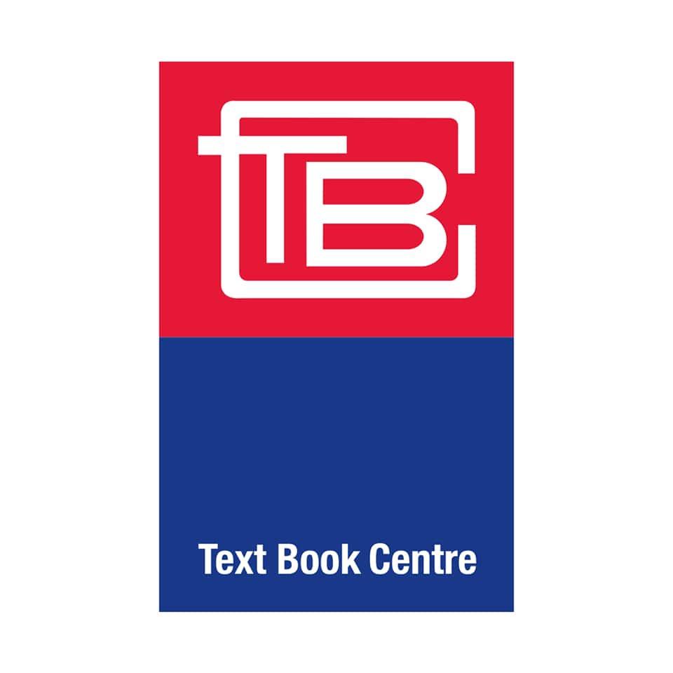 Image result for text book centre