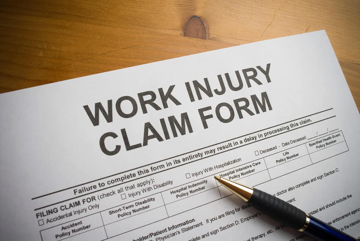 Work Injury Benefits Act Kenya: provisions and compensation how WIBA works in kenya WIBA policy covers