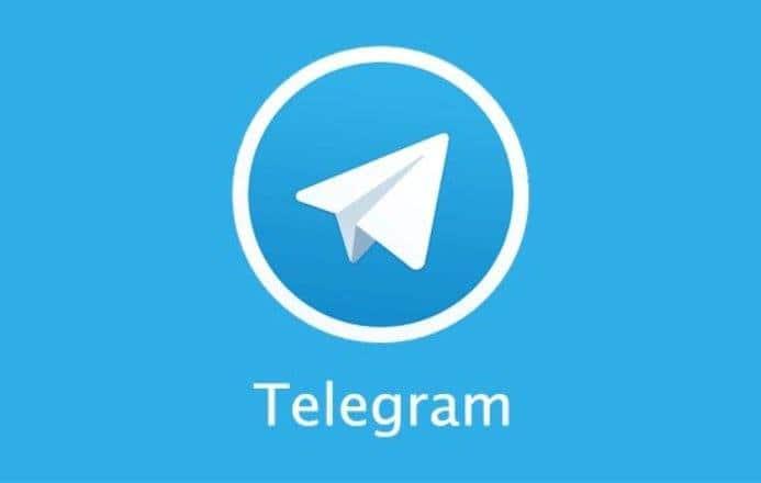 Best telegram prediction sites 2020