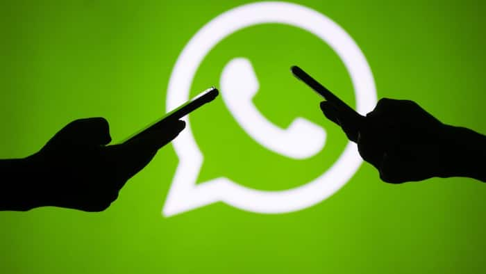 How to know if someone blocked you on WhatsApp in 5 ways