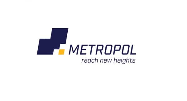 How to register with Metropol CRB