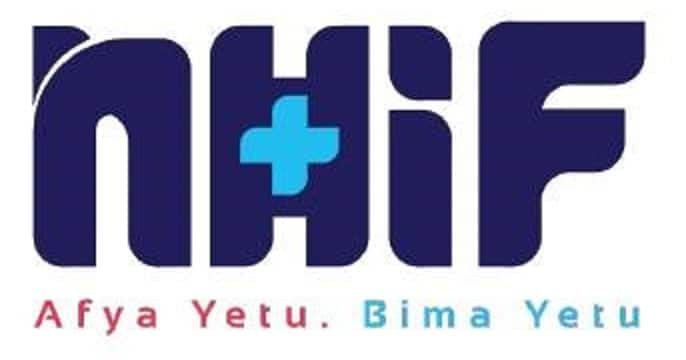 Image result for NHIF Kenya Byproduct