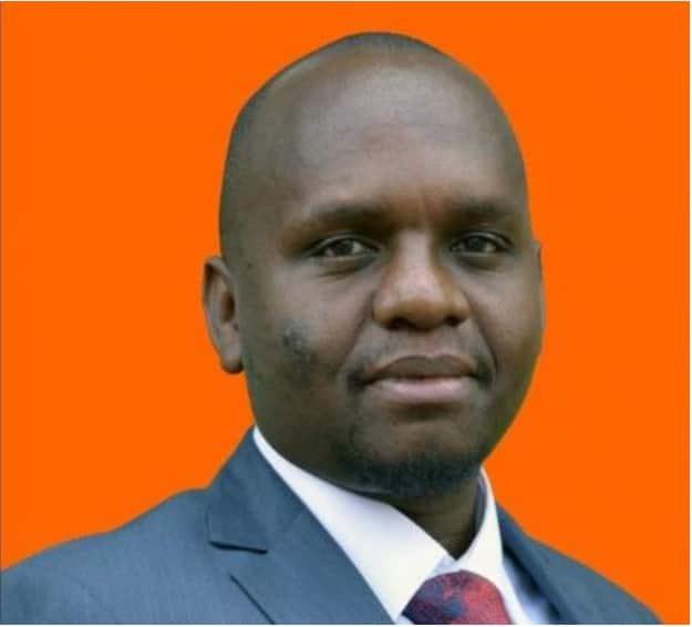 MCA apigwa hadharani kwa kushinikiza kutimuliwa kwa Gavana Ngilu