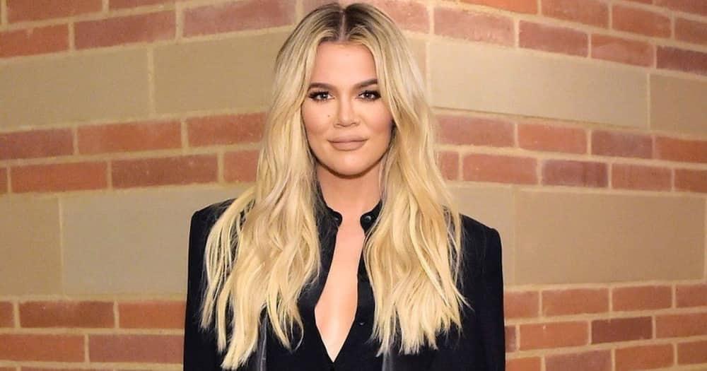 Kim Kardashian. Photo: Getty Images.