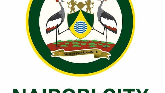Nairobi City County business permit rates for registration and renewal