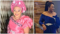 Nollywood in Mourning following Sudden Demise of Actress Rachel Oniga