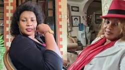 """Tafuteni Bibi Mkifika 25"": Loise Kim Awataka Vijana Waoe Mapema"
