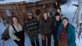 The Last Alaskans cast: names, profiles, salary, other TV roles