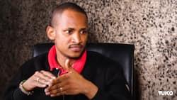 Babu Owino Exposes Man Who Threatened to Kill Him, Demanded KSh 100k