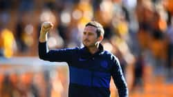 Frank Lampard Emerges Favourite to Be Appointed Manager of Top EPL Club