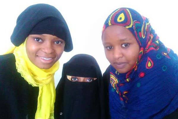Supreme Court reverses order allowing Muslim students to wear hijabs in school