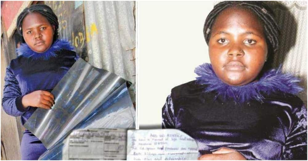 Nairobi Woman Accuses City Hospital of Taking Away Her Kidney During Treatment