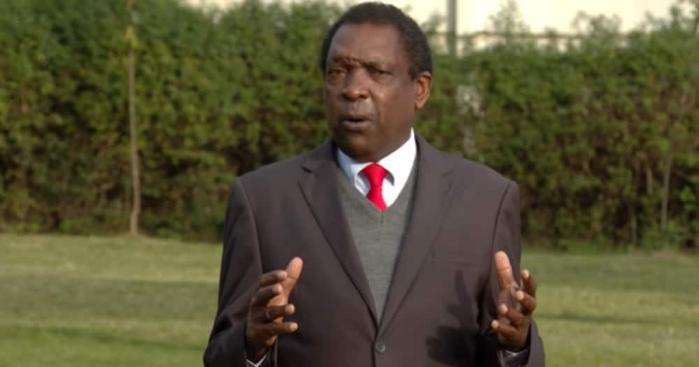 Mudavadi anakuwa kama kitoto wakati Mukhisa Kituyi anapozungumzia masuala ya kiuchumi: Herman Manyora