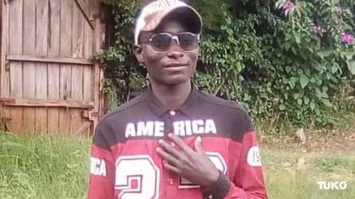 Nyeri: Mwanafunzi wa Kidato cha Nne Azirai na Kuaga Dunia Akielekea Shuleni