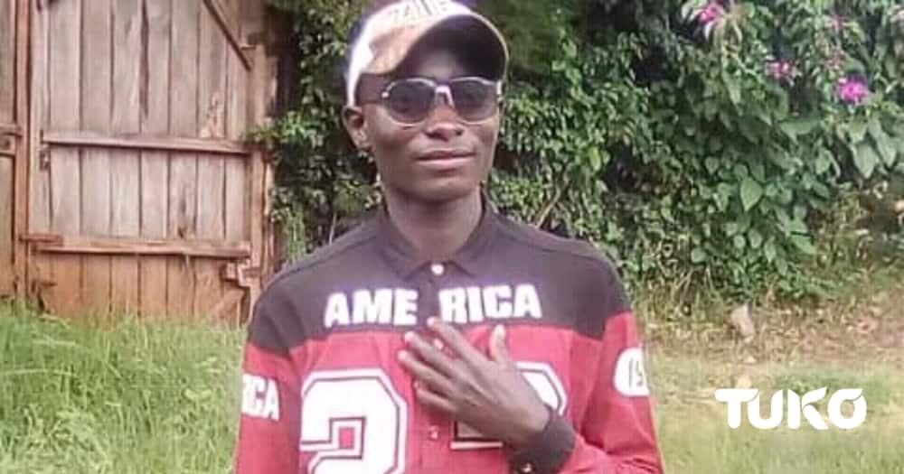 Nyeri: Mwanafunzi wa Kidato cha Nne Aanguka na Kuaga Dunia Akielekea Shuleni