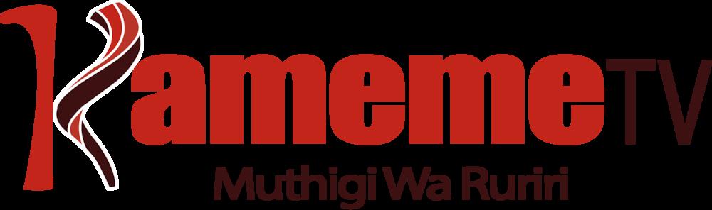 Kikuyu TV stations in Kenya to watch in 2021