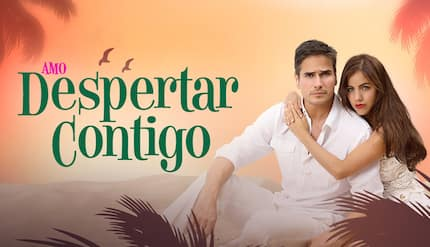 Waking Up With You: Your favourite telenovela's soundtrack, synopsis and cast