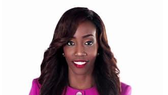 39798204969ee7d7 Rachael Okonkwo bio: husband, parents, home state, and movies