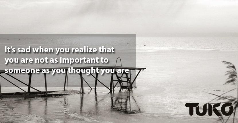 sad quotes broken heart