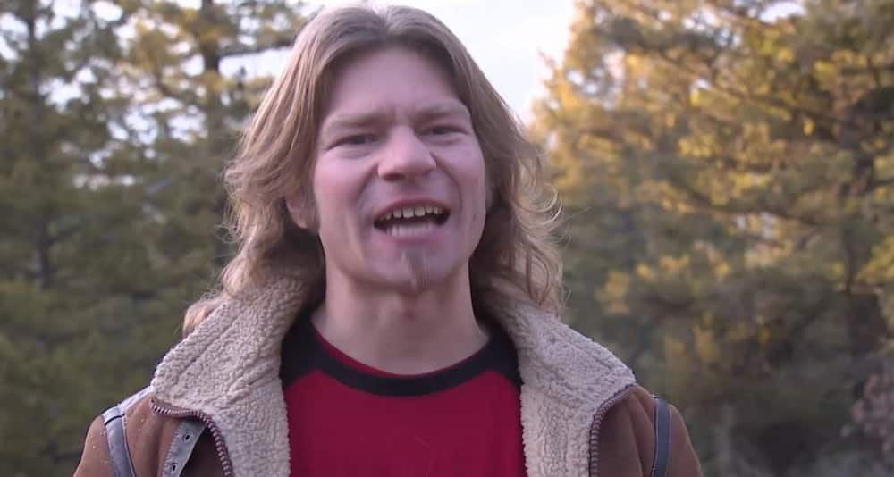 How much do Alaskan Bush People make per show? Tuko.co.ke