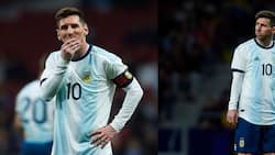 Lionel Messi Losing KSh 12 Million a Day After Expiry of Barcelona Deal