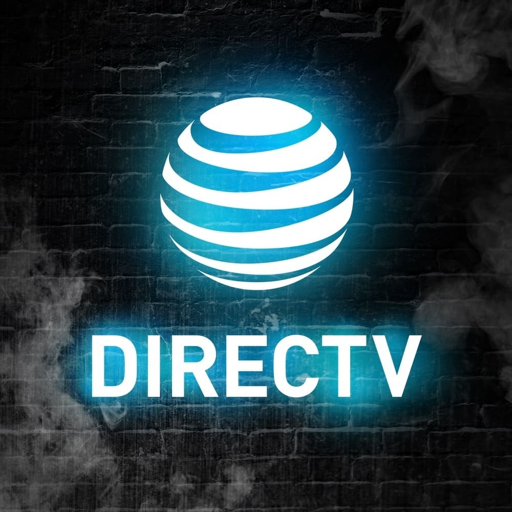 DirecTV commercial cast