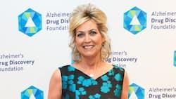 Kelly Ripken: 7 interesting facts about Cal Ripken Jr.'s ex-wife