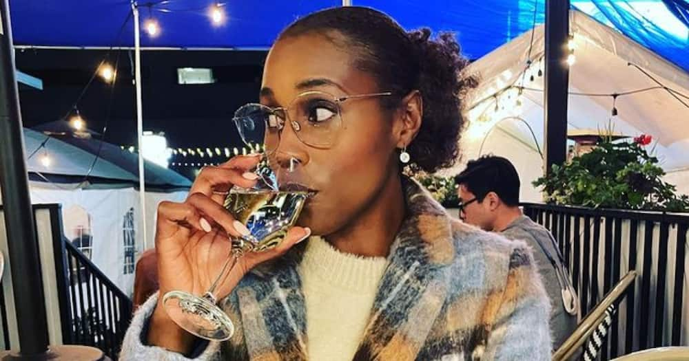 Insecure Actress Issa Rae Signs Deal Worth KSh 4.4 Billion to Produce New Films for Warner Media