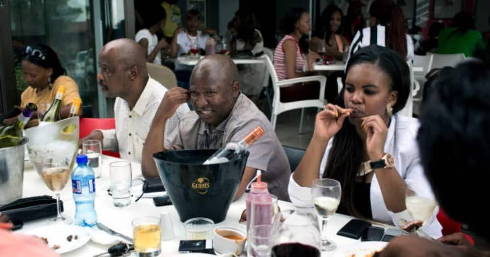 Wanyama 5 ambao hupata taabu sana wakati wa Krismaisi na Mwaka Mpya